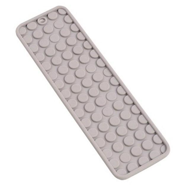 Madesmart: Styling Heat Mat - Grey