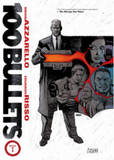 100 Bullets: Book 1 by Brian Azzarello