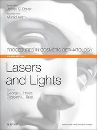 Lasers and Lights by George J. Hruza image