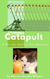 Catapult by Maureen Murphy Williams image