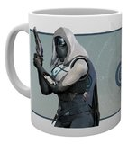 Destiny 2: Hunter - Mug
