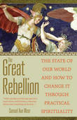 The Great Rebellion by Samael Aun Weor