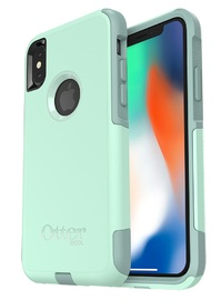 OtterBox: Commuter Case - For iPhone X/XS (Ocean Way)