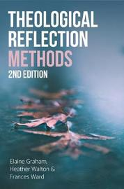 Theological Reflection by Elaine Graham