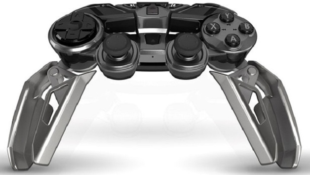 Mad Catz LYNX 9 Hybrid Controller | | On Sale Now | at