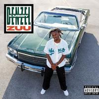 ZUU by Denzel Curry image