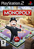Monopoly Here & Now Worldwide Edition for PlayStation 2
