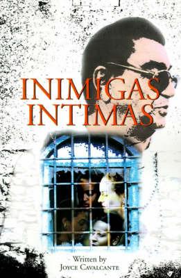Inimigas Intimas by Joyce Cavalcante