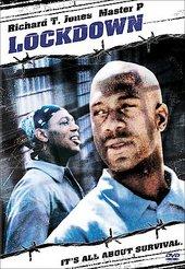 Lockdown on DVD