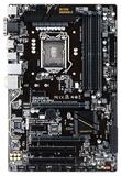 Gigabyte Z170-HD3 Motherboard