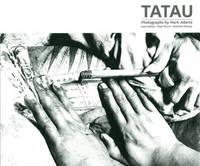 Tatau: Samoan Tattoo Art image