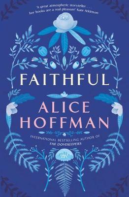 Faithful by Alice Hoffman