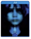 Anesthetize (BluRay) by Porcupine Tree