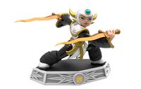 Skylanders Imaginators Single Character - Sensei Aurora (All Formats) for