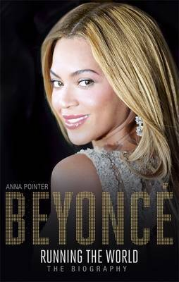 Beyonce: Running the World by Anna Pointer image