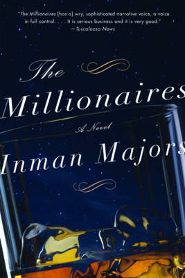 The Millionaires by Inman Majors image