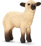 Schleich: Shropshire Lamb