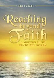 Reaching Beyond Faith by Ibn Fārābi