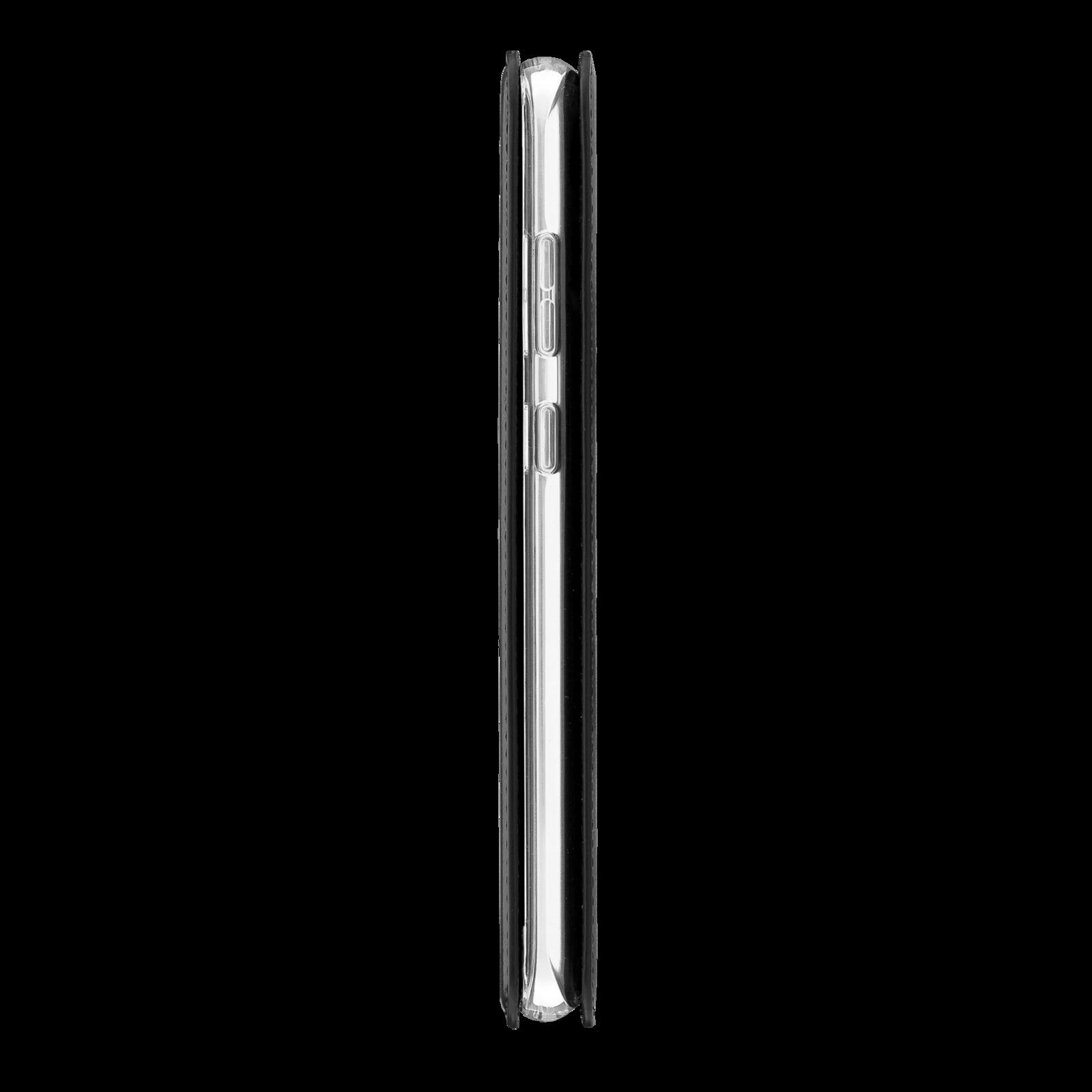 3SIXT: SlimFolio 2.0 for Samsung Galaxy S20+ image