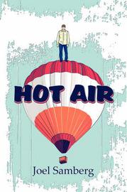 Hot Air by Joel Samberg image