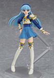 Magic Knight Rayearth: Umi Ryuuzaki - Figma Figure