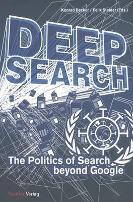 Deep Search image