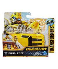 Transformers: Energon Igniters - Power Series - Bumblebee
