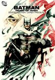 Batman: Heart of Hush by Paul Dini