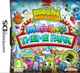 Moshi Monsters: Moshlings Theme Park for Nintendo DS