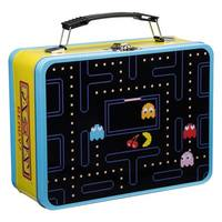 Pac-Man - Large Tin Tote