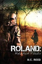 Roland by N C Reed