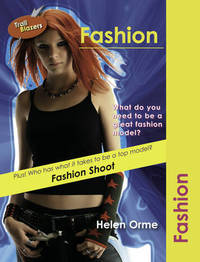Fashion by Helen Orme