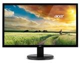 """27"""" Acer ZeroFrame - Full HD LED Monitor"""