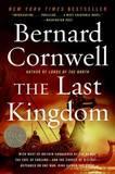 The Last Kingdom by Bernard Cornwell