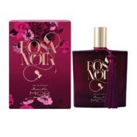 MOR Rosa Noir Perfume (100ml EDP)