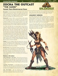 Iron Kingdoms: Full Metal Fantasy RPG - Adventure Kit image