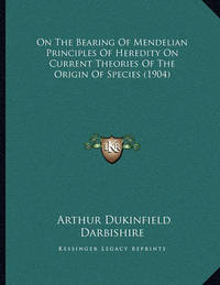 an introduction to the origin of species theor and the genesis myth Charles darwin's on the origin of species the first book of moses called genesis william paley ethical theory (6) introduction to ethical issues (6.