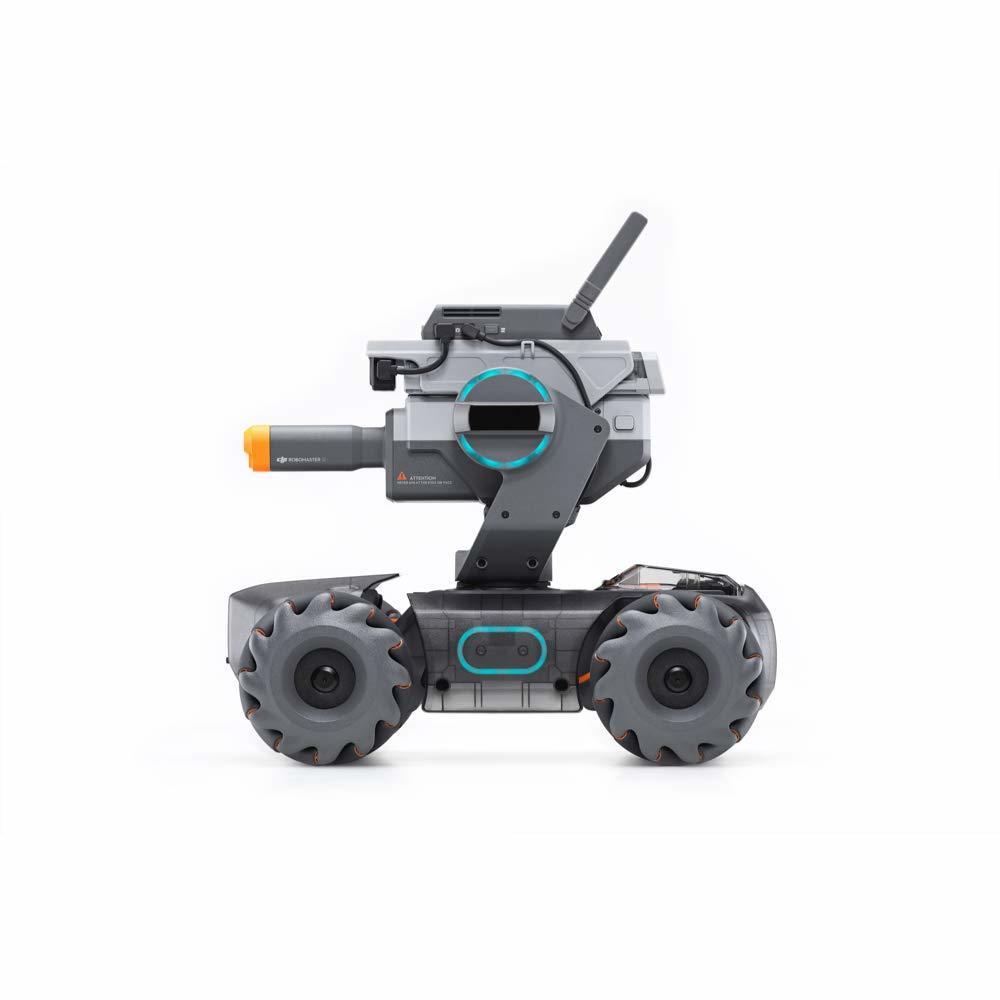 DJI RoboMaster S1 image