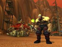 World of Warcraft Battle Chest for PC image