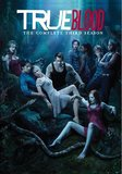 True Blood - The Complete Third Season on Blu-ray
