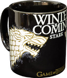 Game of Thrones Mug - Stark Winter is Coming