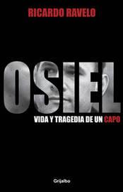 Osiel by Ricardo Ravelo image