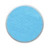 Snazaroo Face Paint - Sparkle Turquoise (18ml)