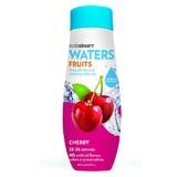 Sodastream Fruits - Cherry (440ml)