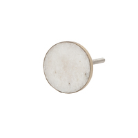 General Eclectic: Marble Knob image