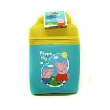 Peppa Pig Neoprene Bag