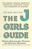 The Jgirl's Guide by Penina Adelman