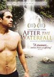 After the Waterfall DVD