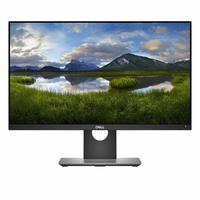 """Dell: P-Series P2418D 23.8"""" Monitor"""