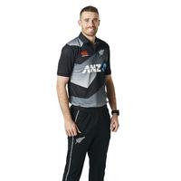 BLACKCAPS Replica T20 Shirt (X-Large)
